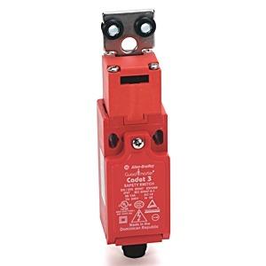 440K-C21088 SAFETY INTLCK SWTH-CADET3