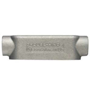 T49 C-HINDS CONDULET