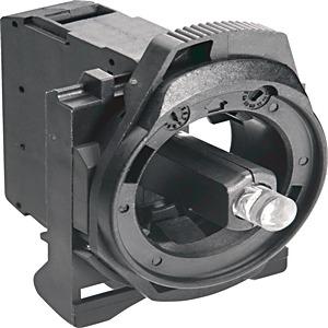 800F-PN5WX10 800F LED MODULE WITH PLAS