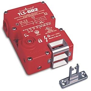 440G-T27234 SAFETY SWITCH - TLS-GD2