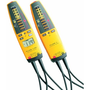 T+PRO/CAN VOLTAGE TESTER/PHASE ROTAT