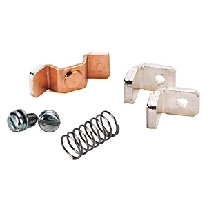 40410-331-54 KIT 30A CONTACT FOR CONTACT