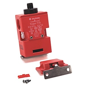 440K-T11390 SAFTEY INTERLOCK SWITCH