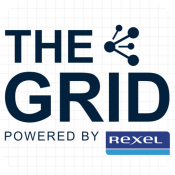 The grid Rexel customer community